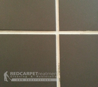 how to clean floor tiles grout with high pressure washer